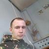 Dima Mokhov, 20, г.Кадуй