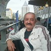 Голиб, 61, г.Санкт-Петербург