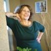 Нина, 60, г.Евпатория