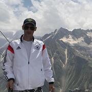 Михаил, 44, г.Пятигорск