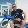 alexandr, 34, г.Снежное