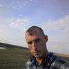 федор, 35, г.Самара