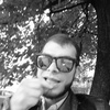 Ruslan, 24, Reutov