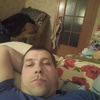 Виталя, 43, г.Краснодар