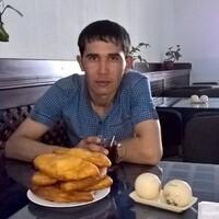 Руслан Тураев, 33 года, Скорпион, Малоярославец
