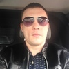 Алексей, 35, г.Химки