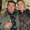 Андрей, 49, г.Пышма