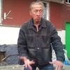 Жорик, 43, г.Бендеры