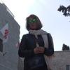Olga, 48, г.Pinerolo