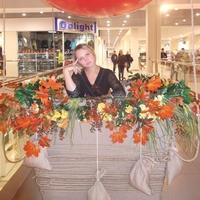 Тамара, 27 лет, Лев, Волгоград