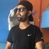 gajen, 30, Kathmandu