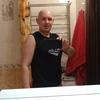 Евгений, 33, г.Сургут