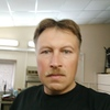 вячеслав, 48, г.Королев