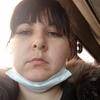 Людмила, 28, г.Симферополь