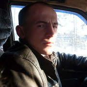 Макс, 35, г.Обнинск