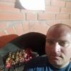 Dimon, 36, Artemovsky
