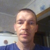 Максим, 36, г.Рязань
