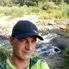 serega, 32, г.Богучар