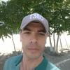 Рустам, 33, г.Челекен