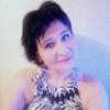 Татьяна, 40, г.Арсеньев