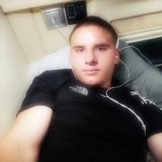 Александр 21 Спасск-Дальний