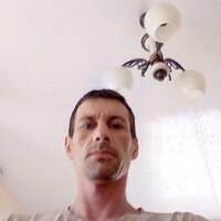 Николай, 34 года, Рак, Бахчисарай
