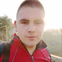 Олександр, 28 років, Рак, Львів