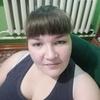 Евгения, 29, г.Абакан