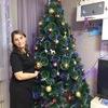 Olga, 40, Kirovo-Chepetsk