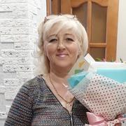 Ирина, 30, г.Сызрань