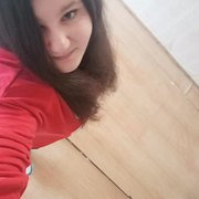 Екатерина, 19, г.Михайловка
