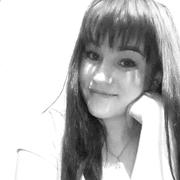 Алена, 25, г.Костанай