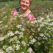 Ольга, 53, г.Павловская