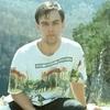 Игорь, 48, г.Сосновый Бор