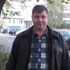 Олег, 49, г.Архангельск