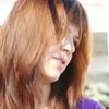 Екатерина, 31, г.Бишкек