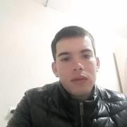 Саша 24 Ижевск