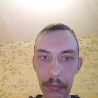 Максим, 36 лет, Козерог, Екатеринбург