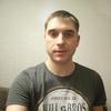 Константин, 34, г.Энгельс