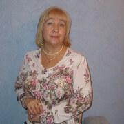Вера, 66, г.Барнаул
