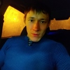 Денис, 28, г.Сургут