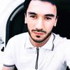 Xislat, 27, Qarshi