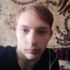 maksim, 18, Almaliq