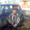 Сергей, 55, г.Старая Русса