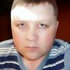 Alexey, 46, г.Севск
