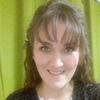 Ангелина, 29, г.Подольск