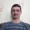 Владимир, 45, г.Черепаново