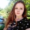 Yulia, 21, г.Барышевка