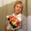Елена, 40, г.Нижний Новгород