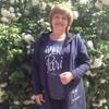 Ирина, 45, г.Саратов